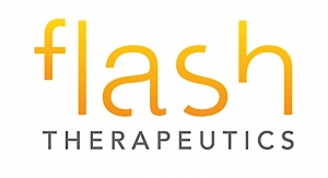 Flash Therapeutics Scales-up Bioproduction Capabilities