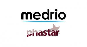 Medrio and Phastar Partner to Leverage Metadata for Advanced Data Visualization