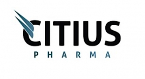 Citius Acquires Cancer Drug Asset from Dr. Reddy
