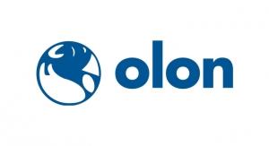 Olon to Expand Italian Biomanufacturing Site