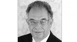 Edward D. Cohen, web-coating expert, dies at 84