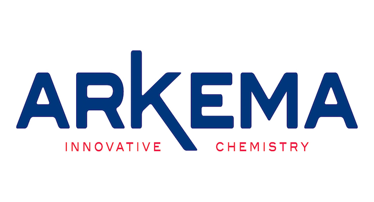 Arkema in Top Spot of Companies in Chemicals Sector Assessed by V.E