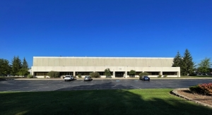I.D. Images moves HQ to larger facility