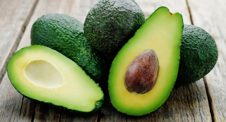 Daily Avocado Consumption May Help Reduce Visceral Fat Among Women