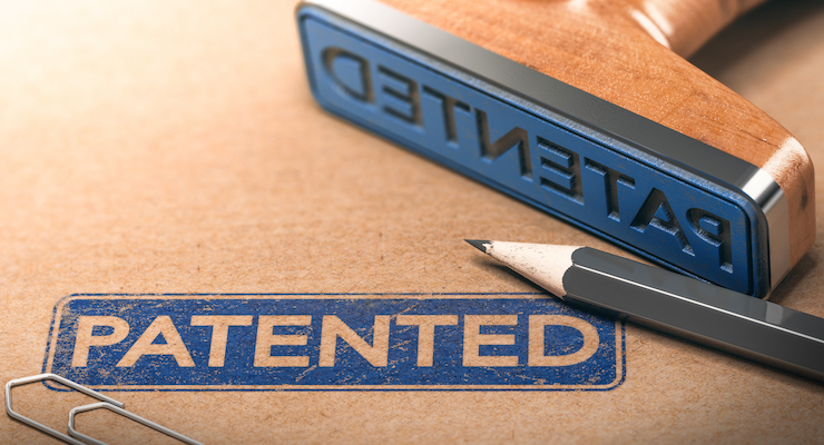 MenaQ7 Vitamin K2 Patents Granted in Canada and South Korea