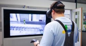 Heidelberg training program lauded in Germany