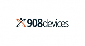 908 Devices Develops New Data Integrations With Key Industry Partners