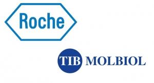 Roche to Acquire Long-Term Partner TIB Molbiol