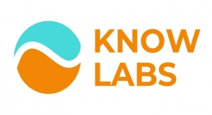 Know Labs Awarded New Patent for Non-Invasive Diagnostic Tech Platform