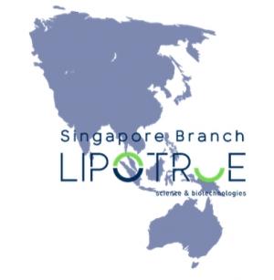 LipoTrue Opens Asian Pacific Office
