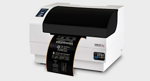 DTM Print now offering Primera