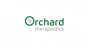 Orchard Therapeutics Appoints New Leadership