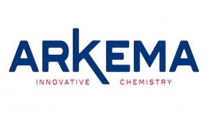 Arkema, Polymem Receive the ACS Team Innovation Award