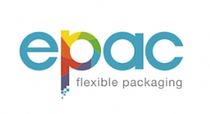 ePac Flexible Packaging expands to Australia