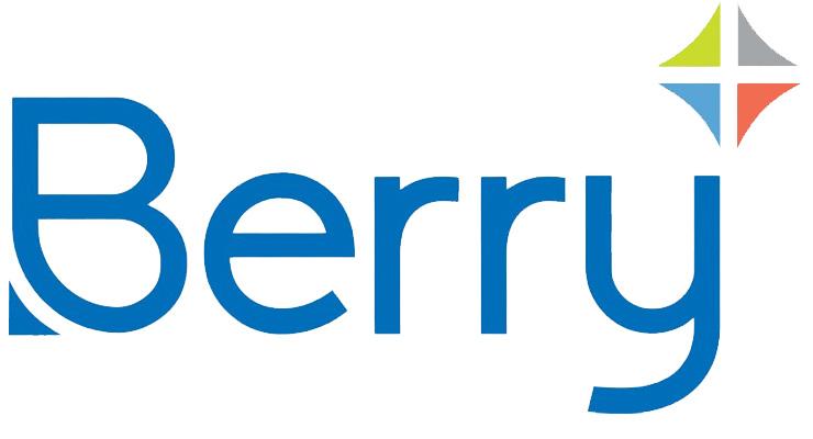 Berry Global