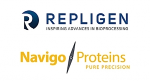 Repligen and Navigo Launch Antibody Technology Platform