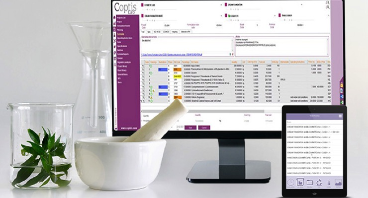 Coptis Joins Forces With Extens and Clearsight to Expand Company Operations
