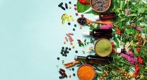 Weight Management Solutions: Ingredient & Formulation Spotlight