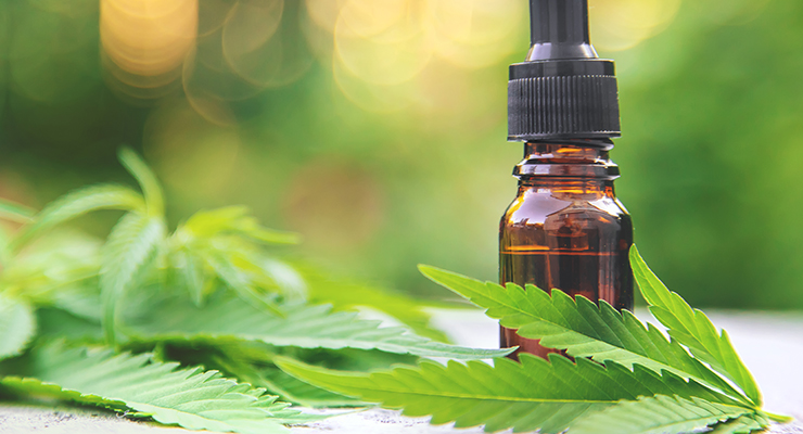 FDA Rejection of NDINs for Full Spectrum Hemp Extracts Fails to See Key Differences from Drugs