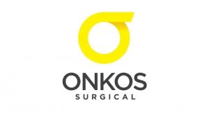 Precision Orthopedics Company Onkos Surgical Raises $15 Million in Series C Funding