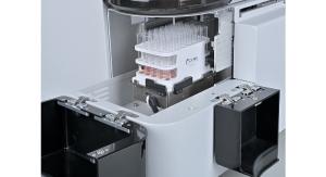 Cytek Biosciences Unveils New Automated Plate Loader