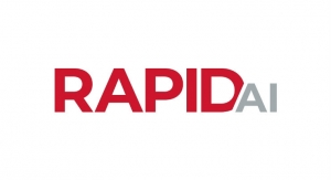 RapidAI Launches Rapid Workflow for Pulmonary Embolism