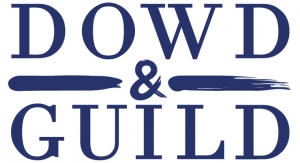 Dowd and Guild Inc.