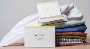 Ease Enters the Laundry Detergent Market