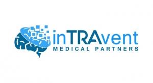 FDA OKs inTRAvent