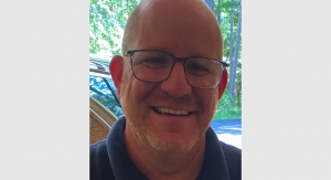 Label Traxx appoints new president