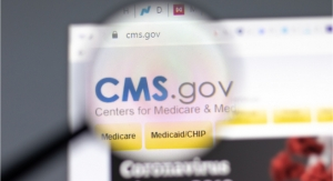CMS Changes Create Uncertainty for ASCs, Orthopedics, and Patients