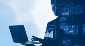 Automated Data Analysis: Making the Case