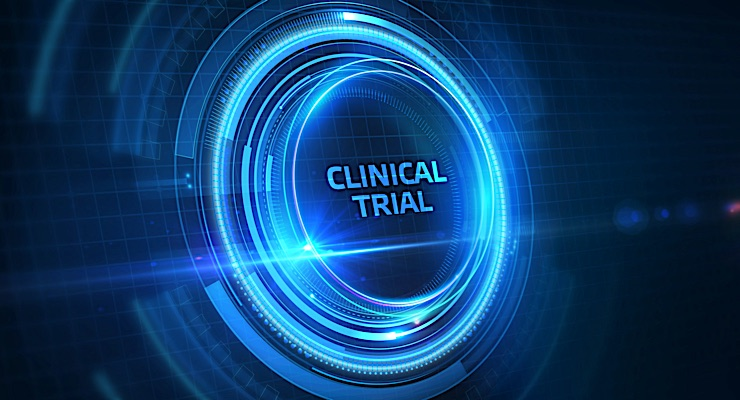 The Future of Clinical Trials