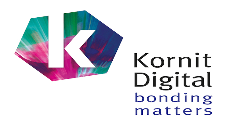 Kornit Digital Announces Environmental, Sustainability Goals