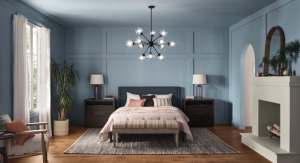 HGTV Home by Sherwin-Williams Announces 2022 Color Collection of the Year