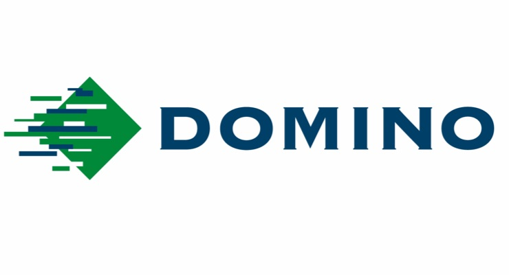 Domino prepares to host Label Congress attendees
