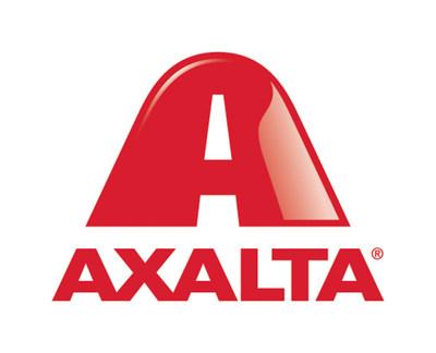 Axalta Completes Acquisition of U-POL