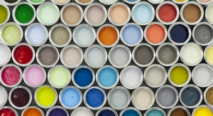 15+ Home Painting Statistics Savvy Painters Need To Know