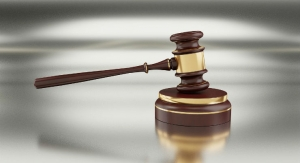 Cardiologist Pays $6.75M to Resolve False Claims Act Allegations