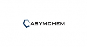 Asychem Partners with LaNova Medicines