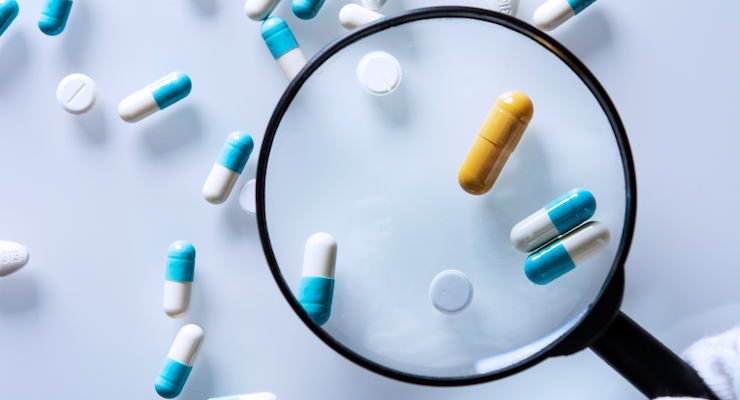 Survey: Most Americans Support Retailers Being Responsible for Supplement Quality, Safety