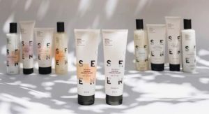 Indie Brand Seen Hair Care Arrives at Ulta Beauty in Sparked Program