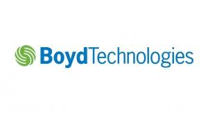 Boyd Technologies Appoints Matt Heim as Chief Financial Officer