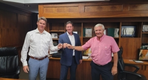 Cober Solutions Invests in Two New HP Indigo 100K Inkjet Presses