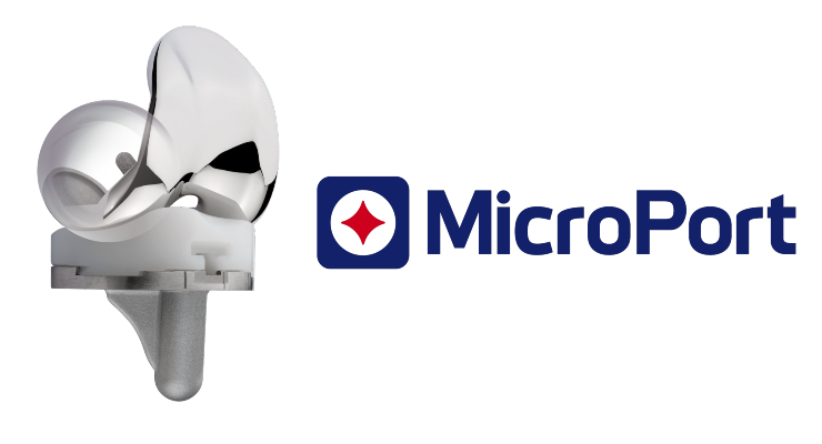 Microport Orthopedics Reimagines its Approach to Medical Education