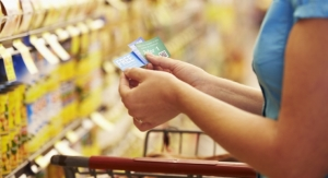 Unilever, Henkel and P&G Get Clipped by Counterfeit Coupon Caper