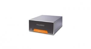 Picarro Unveils EtO Gas Concentration Analyzer