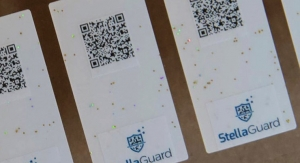 Covectra enhances smart label and mobile authentication solution