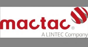 Mactac and Esker form process automation partnership