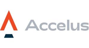 Accelus Introduces TiHawk9 Expandable Interbody Cage
